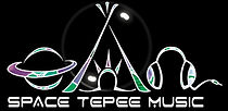 Space Tepee Music News