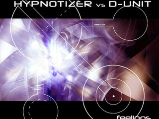 Feelings, by HYPNOTIZER vs D-UNIT