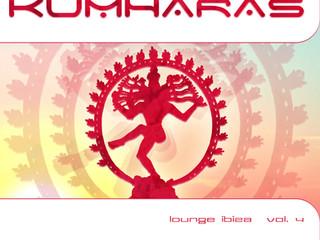 Kumharas Ibiza vol.4, compiled by SWANN