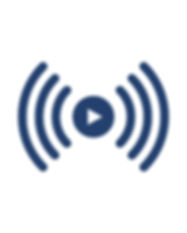 Zen&Sounds-TV_Live-Stream_L+H+.jpg