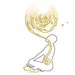 Yoga_du_son_carré_sans_texte.jpg