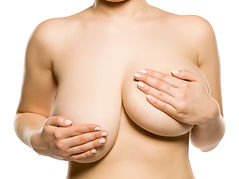 asymmetric%20breasts_edited.jpg
