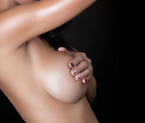 breast%20incisions_edited.jpg