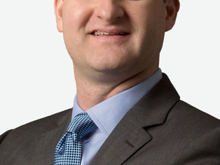 BMH Welcomes new Chief Financial Officer, Chad Hovis