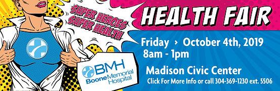 BMH_HealthFairHomeRotator.jpg