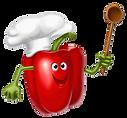 fruit-vegetable-food.png