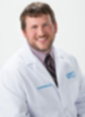 Richard Wayne Knapp, Jr. MD