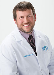 Richard Wayne KnappJr., MD
