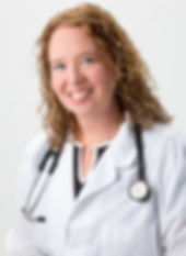 Amy P. Sayre, MD