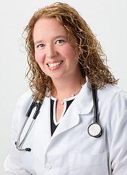 Amy P. Sayre, MD