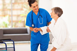 BMH Skilled Care