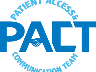 NEW BMH PACT CENTER