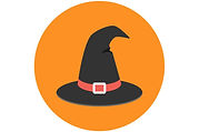 witch-hat-flat-icon-01-.jpg