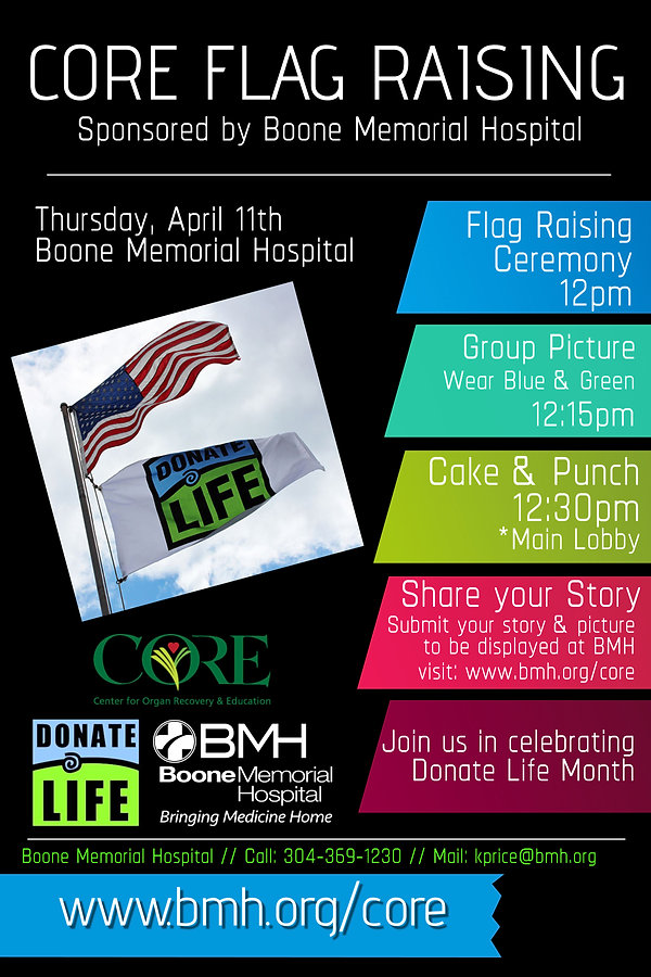 CORE Flag Raising 2019-Flier.jpg