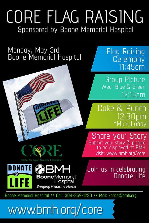 CORE Flag Raising Ceremony 2021.jpg