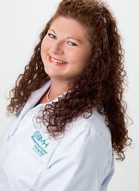 Jennifer A. Hensley, MD