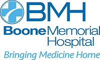 BMHlogowithTag.jpg