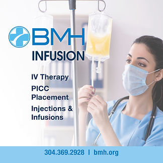 BMH_InstagramFB_Infusion.jpg