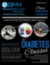 Diabetes Classes-Cass Browning.jpg