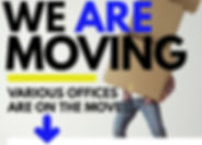 We're Moving-Jpeg, smaller - Copy.jpg
