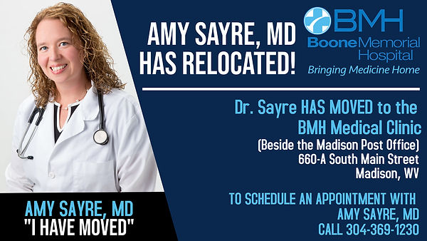 Dr Sayre Move-2020-TWITTER.jpg