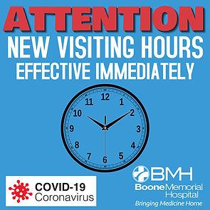 Visiting Hours-April 2021-INSTAGRAM.jpg