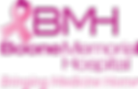 BMH_pinkLOGO.png