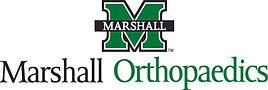 Marshall Orthopaedics Logo - New.jpg