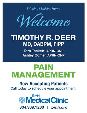 BMH_Dr.DeerFlyer.jpg