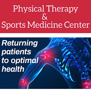 Physical Therapy Flyer-A Pain Free Life-WEBSITE2.jpg
