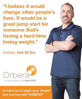 Orbera_Andrew-Quote_485x580.jpg