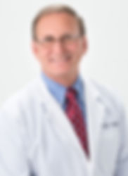 Ron Stollings, MD