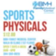 Sports Physicals-Insta-Facebook.jpg
