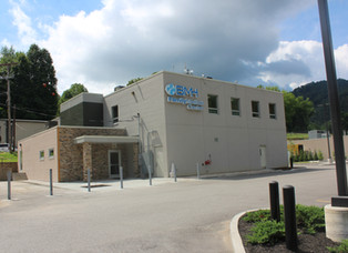 BMH Family Medical Center Walk-in Clinic reopens