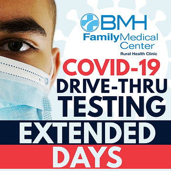 Covid-19 Drive-thru Testing-Extended days-IG Sept 2021.jpg