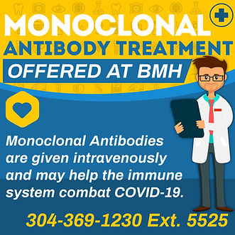 MONOCLONAL ANTIBODIES-WEBSITE.jpg