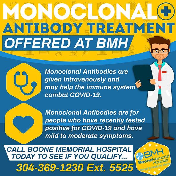 MONOCLONAL ANTIBODIES-INSTA FB.jpg