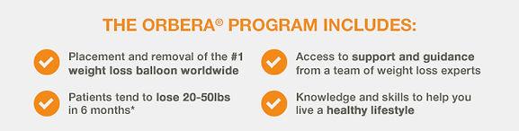 ORBERA-Practice-Email-Graphic2.jpg