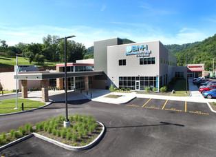 Boone Memorial Hospital awards employees hero pay bonus