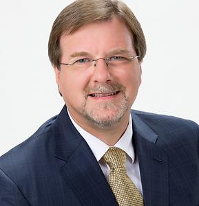 Mark Linville