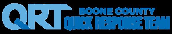 BooneCo_QRT_HorizontalLogo_Blue.png