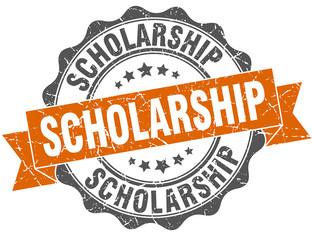 BMH Auxiliary awards scholarships