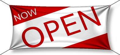 now-open-sign-png-3.png