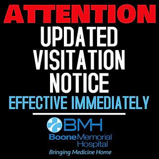 Visitation Notice -IG,WEB-Aug 2021.jpg