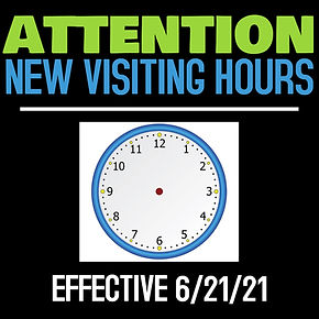 Visiting Hours-JUNE 2021-INSTAFB-NO LOGO.jpg