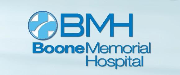 BMH: Shane Edward Cook, MD