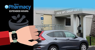 Pharmacy_FB_BoostAd_HRS.jpg