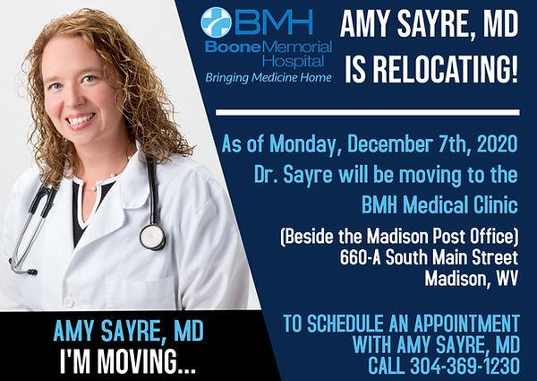 Dr Sayre Move-2020.jpg