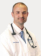 Casey S. Hager, MD, FACC