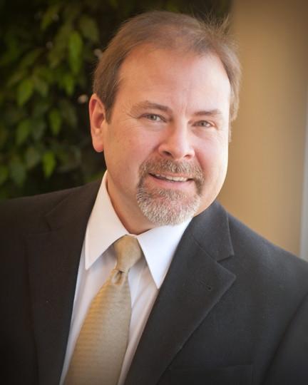 Andy Stewart, MD